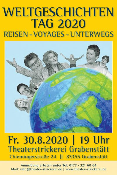 Weltgeschichten-FlyerWeb2020-1